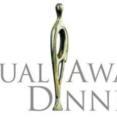 Whatcom Chamber of Commerce Annual Awards Dinner Logo