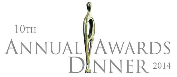 Whatcom Chamber of Commerce Annual Awards Dinner Logo