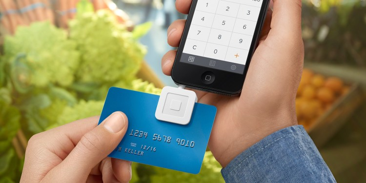 5 mobile credit card processor options for your small business 5 mobile credit card processor options for your small business reheart Choice Image