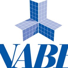 National Association for Business and Economics Logo