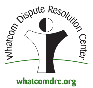 Whatcom-Dispute-Resolution-Center-