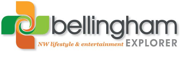 Belling explorer logo